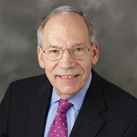 Paul Ginsburg, PhD