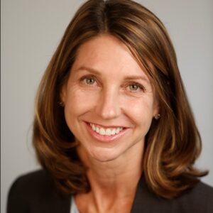 Julie Zissimopoulos, Ph.D.