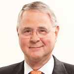 David Schlotterbeck