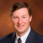 John J. Orloff