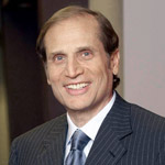 Norman C. Payson