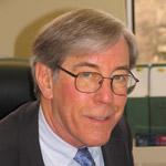Robertcv D. Reischauer