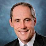 Thomas M. Priselac