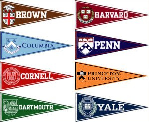 collegeflags