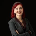 Wändi Bruine de Bruin, MSc, PhD