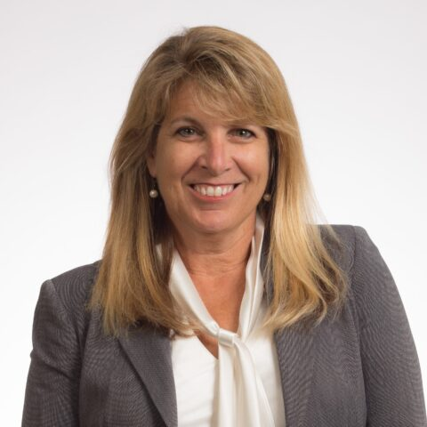 Rosalie Pacula, PhD