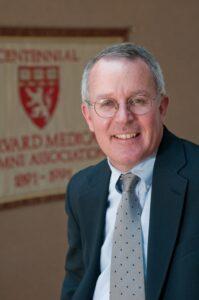 David Westfall Bates
